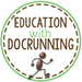 Hands-On Education with DocRunning