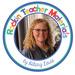 Hilary Lewis-Rockin' Teacher Materials