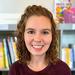 Jessica Lawler