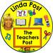 Linda Post The Teachers Post
