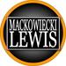 Mack Lewis