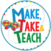 Make Take Teach