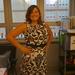 Ms. LaFrance