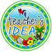 Nicole Hernandez-A Teacher's Idea