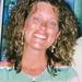 Rhonda Jewell