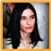 Silvina Leonetti