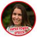 Super Power Speech