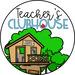 Teacher's Clubhouse