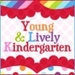 Young and Lively Kindergarten